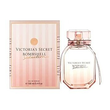 Victoria Secret bombsheel seduction 100 ml