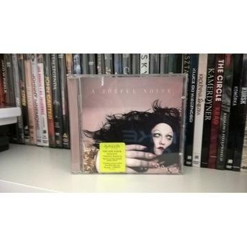 A Joyful Noise - The Gossip CD