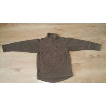 Męska bluza polarowa CONDOR #607 roz S
