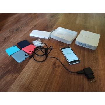 Telefon HTC Desire 630 Dual Sim