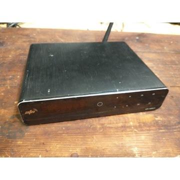 Odtwarzacz sieciowy MULTIMEDIALNY ATN-3000