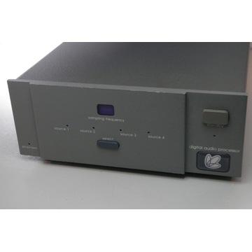 DAC Proceed DPD-2 Madrigal Audio Laboratories