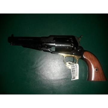 Remington 5,5 New Army Sheriff