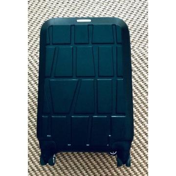 samsonite walizka kabinowa