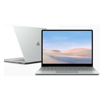 "Microsoft Surface Laptop Go 12,4"" i5 8GB 256GB SSD"