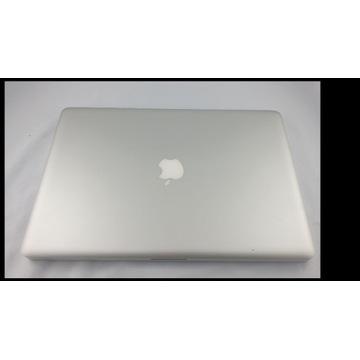 MacBook Pro 15 - A1286 - i5/8gb/256SSD/