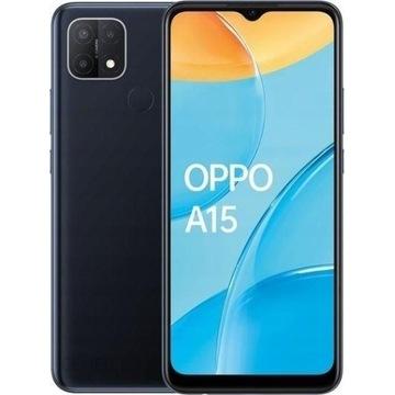 Smartfon OPPO A15 2/32 GB