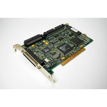 BusLogic BT-958 SCSI KONTROLER