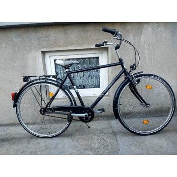 Sprzedam rower Prince 28 cali