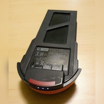 Bateria do drona GoPro Karma akumulator +gwarancja