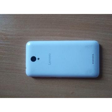 Telefon Lenovo A2016a40