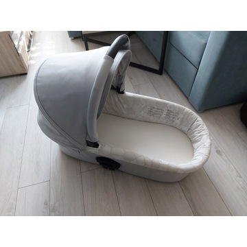 Gondola X-PRAM do wózka Xlander