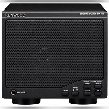 Głośnik Kenwood SP-990