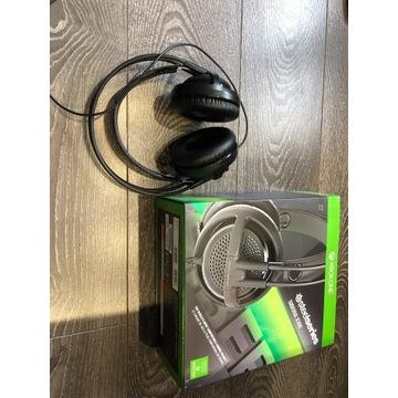 SteelSeries Siberia X300 Headset PC / PS4 / Xbox