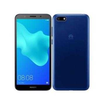 telefon Huawei Y5 2018 Blue ram 2 GB ROM16GB