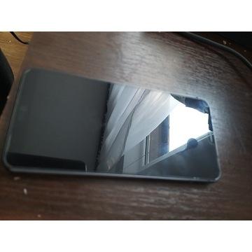 LG G6 -H870