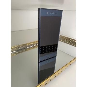 Sony Xperia XZ F3881