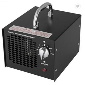 Ozonator GO5000