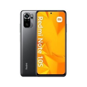 Nowy Xiaomi Redmi 10S Note 6/128 Szary