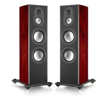 Monitor Audio Platinum PL200II