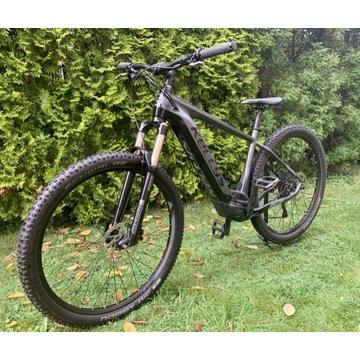 Rower elektryczny Kellys Tygon 50 29 Stan perfect