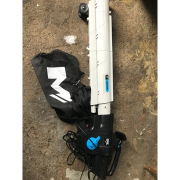 Macallister MBV2800 odkurzacz dmuchawa 2800W