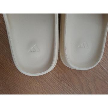 Yeezy slide bone fw6345 r10 UK 27.5 44 2/3