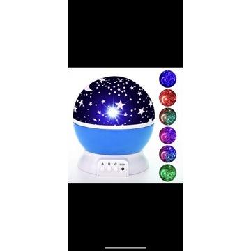 Gwiezdny Projektor