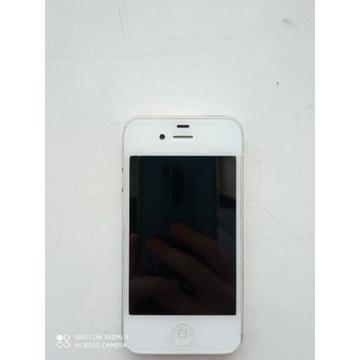 IPhone 4s używany