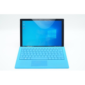 Microsoft Surface 4 Pro i5-6300U 2,5GHz 120GB SSD