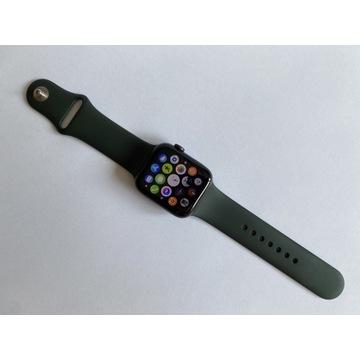 Apple Watch SE (GPS + Cellular) 44 mm