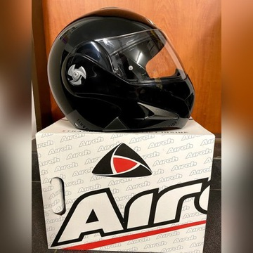 Kask AIROH MATHISSE RS SPORT
