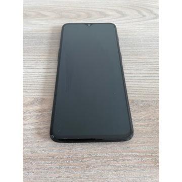 OnePlus 6T 8GB/128GB komplet!