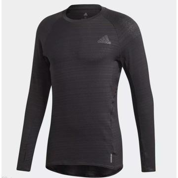 Adidas Runner Long Sleeve Tee GC6733 L