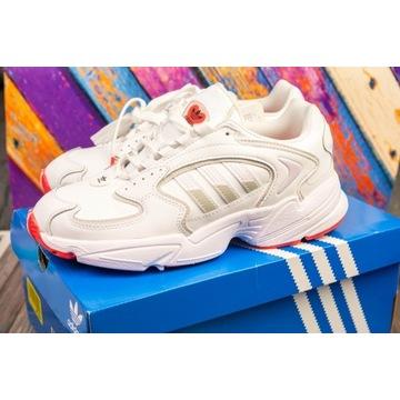 Nowe Buty Damskie Adidas Falcon 2000