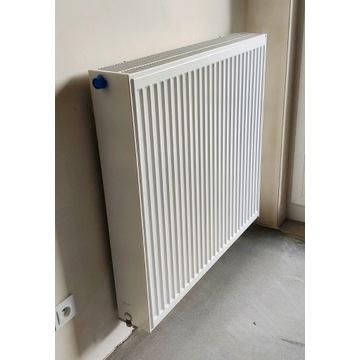 Grzejnik Purmo CV 33 900x900 2934W + termostat