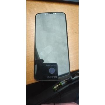 Motorola MOTO E5 plus 3/32