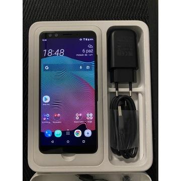 HTC u12+ super stan, dual sim