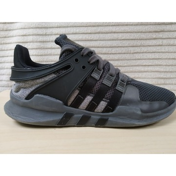 ADIDAS EQUIPMENT buty rozm.44/28,5cm