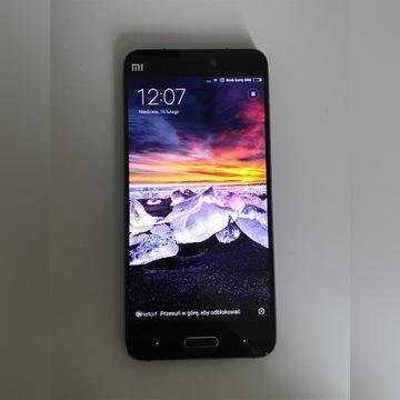 Xiaomi mi5 3/64gb, LTE, dual sim, czarny