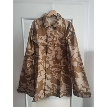 Koszula Bluza DPM Desert 200/104