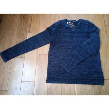 Nowy sweter męski MICHAEL KORS roz. L