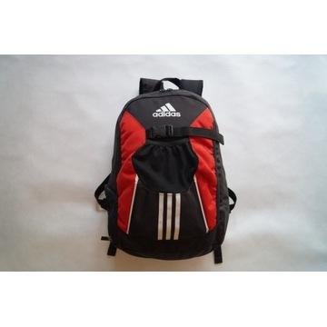 Plecak Adidas Sports orginal