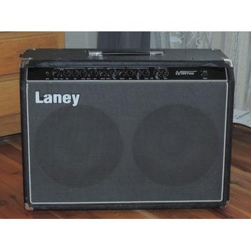 Combo gitarowe Laney LV300 Twin 120W