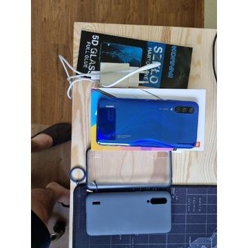 Xiaomi Mi9 lite Gwarancja
