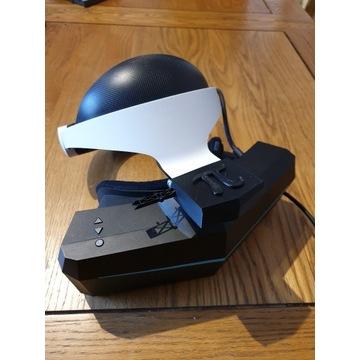 PIMAX headstrap Sony PS VR 3d VR - jak DAS