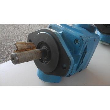 Pompa hydrauliczna Vickers V20 1B3B 1A i