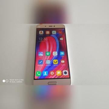 Xiaomi MI5 jaknowy 3/64 miui11