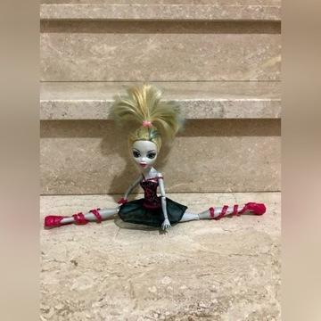 Lalka Monster High