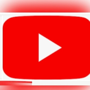 Subskrybcja YouTube(OPIS)